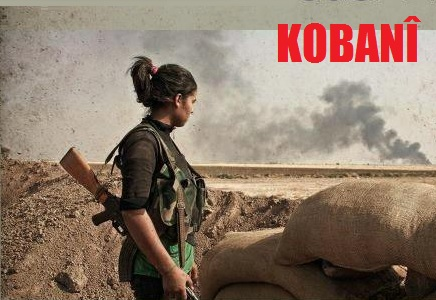 Kobanî