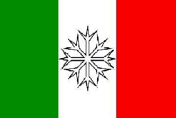 inverno itália