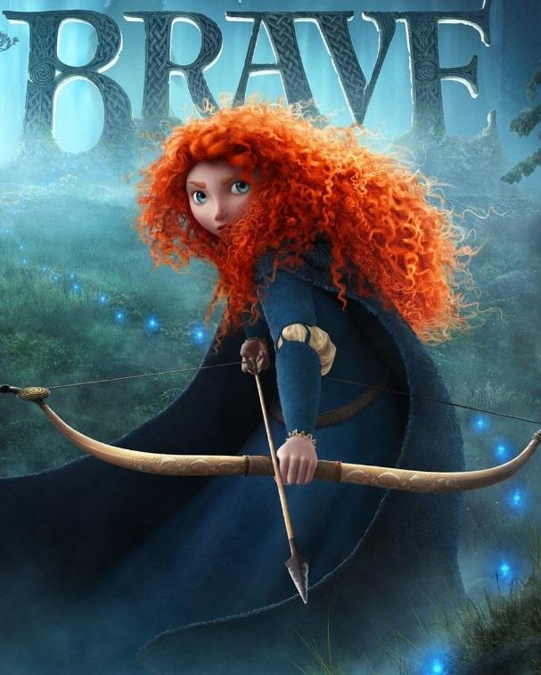 0_brave