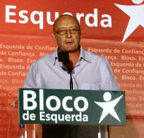 MiguelPortas