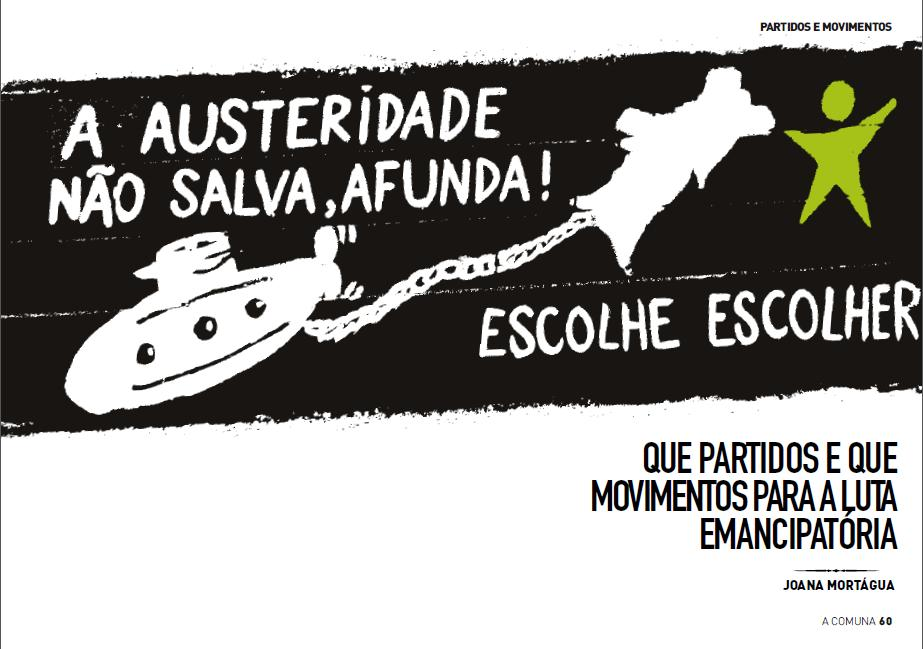 comuna_27_que_partidos_joana