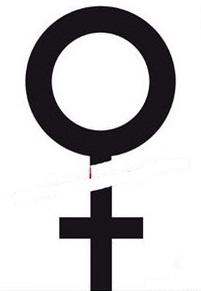 corte_dos_genitais_femininos