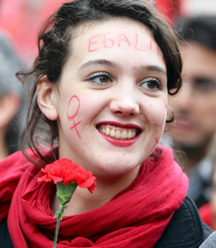 feminismo_cravo