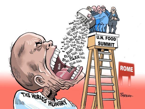 fome_no_mundo