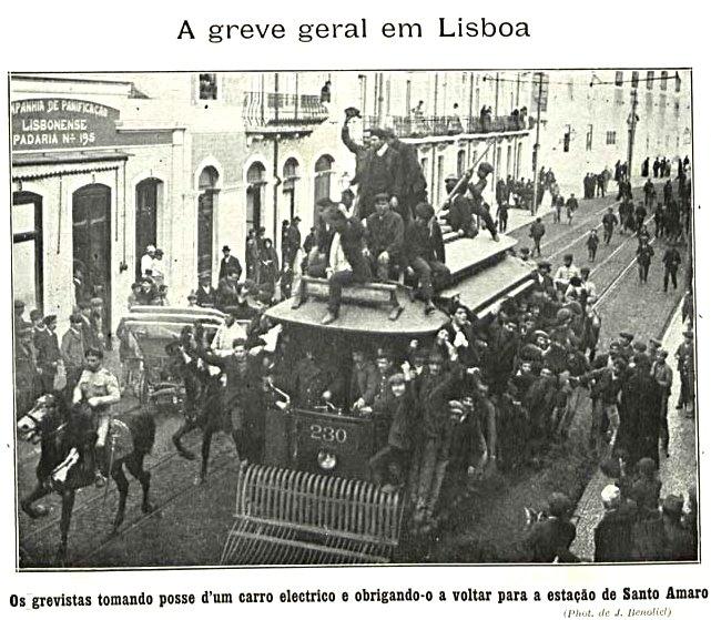 grevistas_apropriam-se_de_um_elctrico_greve_geral_1912